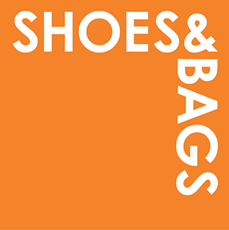 Shoes & Bags - Väskor och Skor i Malmö, Älmhult och Kosta