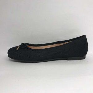 THE MONTE 3600137 vit Shoes & Bags Väskor och Skor i